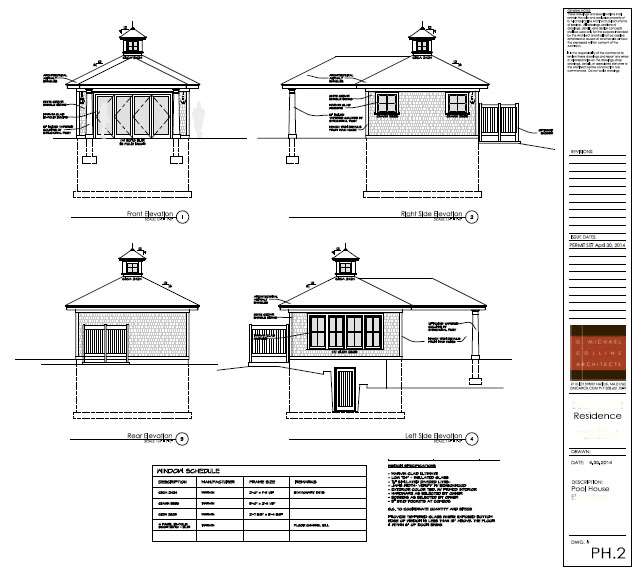 Victorian Carriage House Design Plans further 16x40 Cabin Floor Plans moreover Pioneer Plans in addition 2014 12 01 archive in addition House Plan Designs. on carriage house sheds